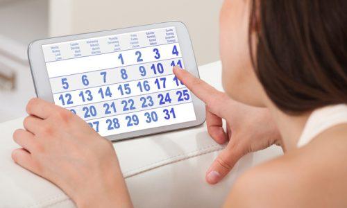 При использовании антибиотиков пенициллинового или цефалоспоринового ряда второго и третьего поколения терапия острого цистита занимает около 3-5 дней