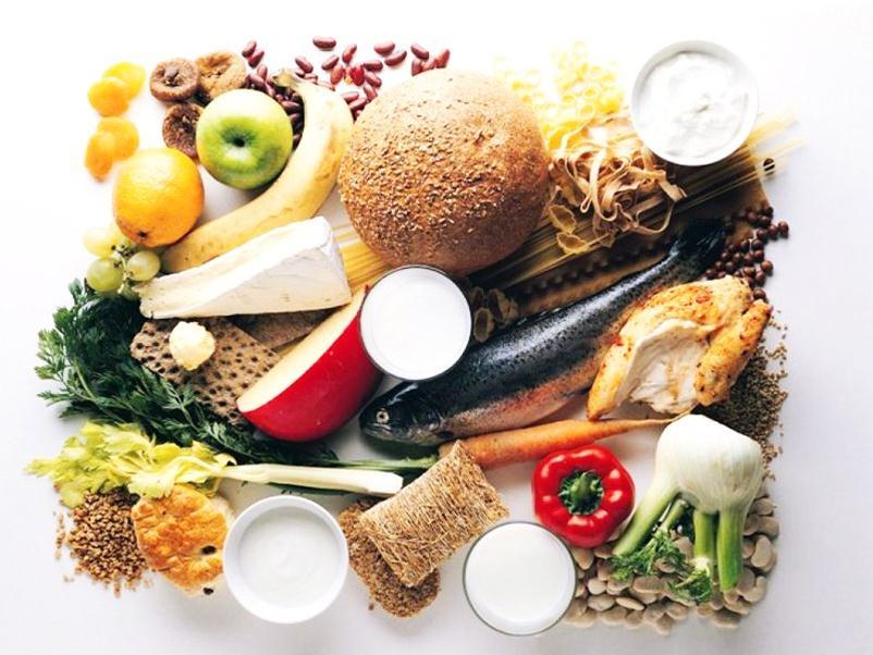 диета при кисте