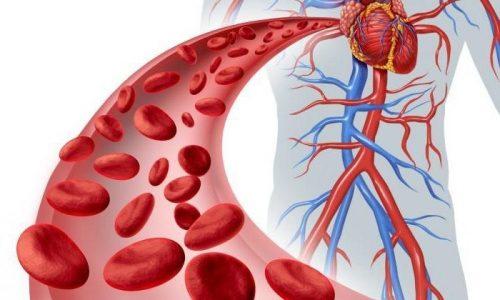 Термическое воздействие связано с влиянием на органы малого таза повышенной температуры воды, в результате улучшается кровообращение