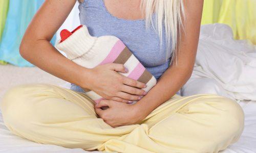 В послеродовом периоде вероятность развития воспаления оболочки мочевого пузыря повышается в связи с изменением гормонального фона