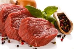Польза мяса при бронхите
