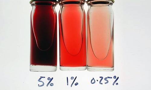 Кровь в урине при цистите указывает на развитие осложнений со стороны органов мочеполовой системы