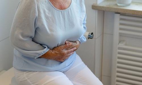Частое мочеиспускание ухудшает качество жизни, так как женщины испытывают сильный дискомфорт