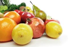 Правильное питание при бронхите