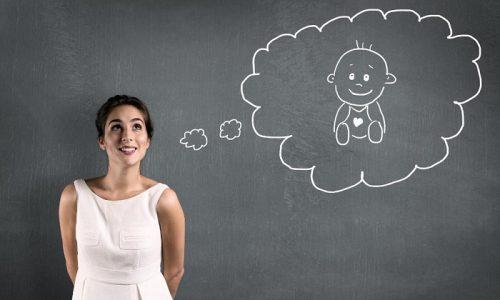 Если женщина планирует стать матерью, ей необходимо уделять особое внимание состоянию здоровья. Заболевания мочевыводящих путей, могут помешать зачатию и дальнейшему нормальному течению беременности