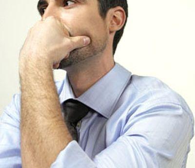 болезнь яичков у мужчины