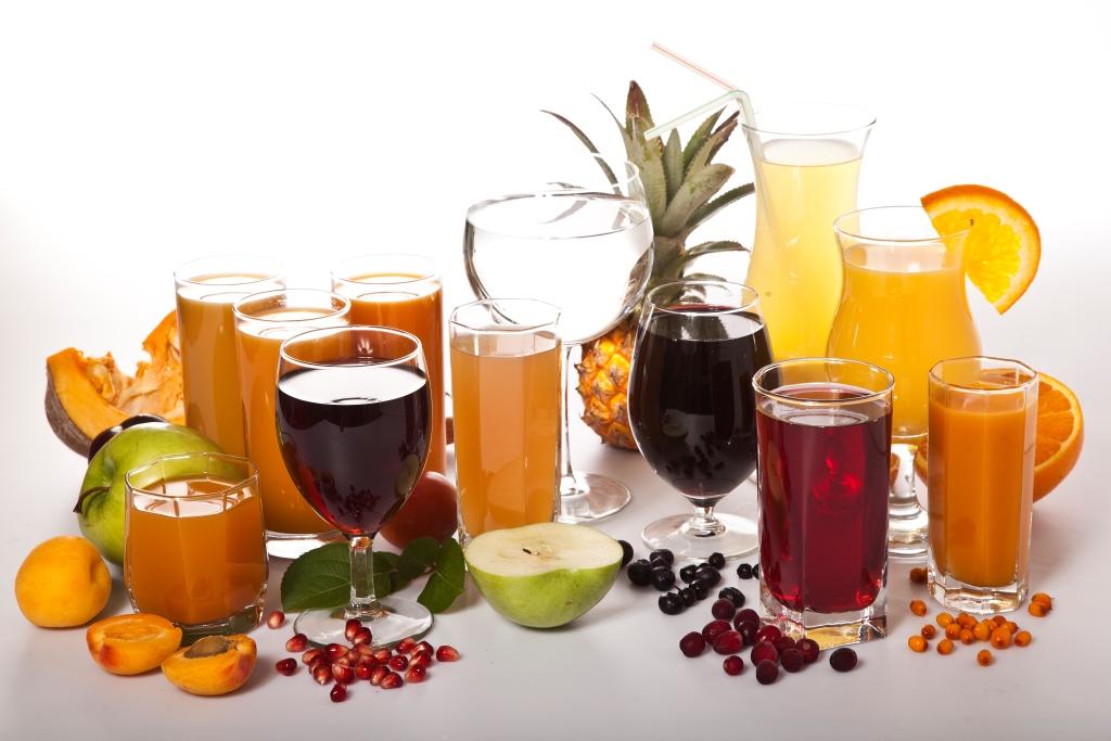 Во время острой стадии нужно пить много жидкости