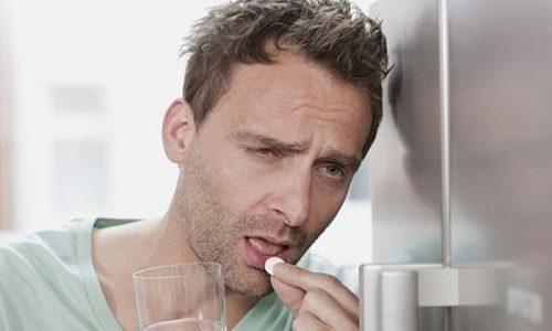 Лечение цистита у мужчин в домашних условиях не должно заменять терапевтических мер, предлагаемых специалистом